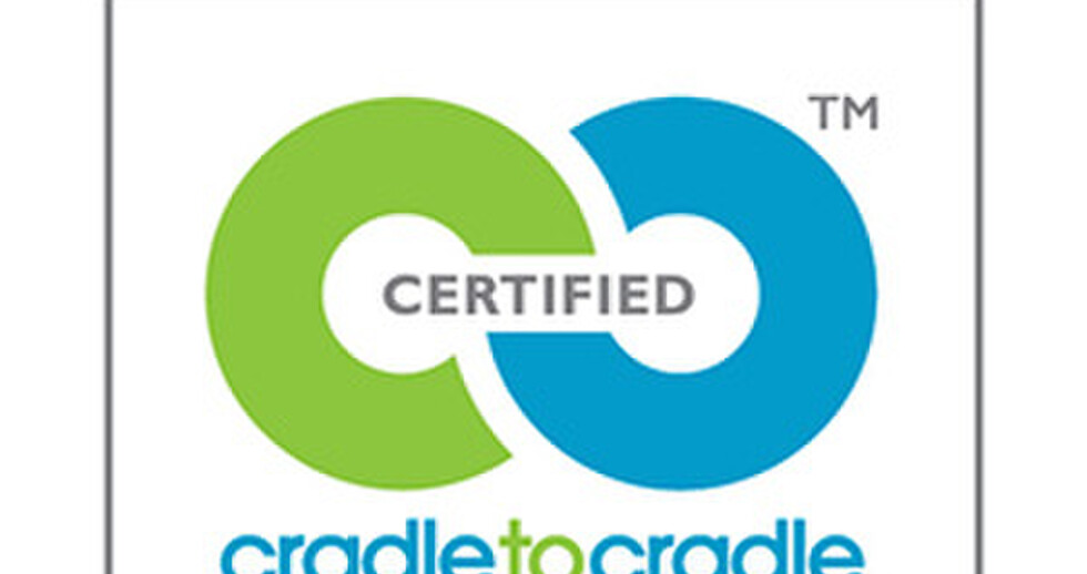 Cradle to Cradle Marketplace | Circuitree Solar Power Supply