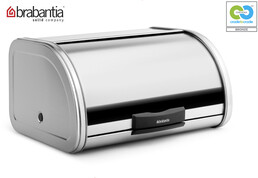 BRABANTIA HOMEWARE