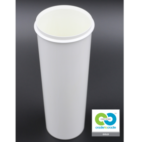Bayonix® replacement 750ml container.