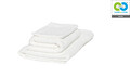 Clarysse - White - Single Towel Pack