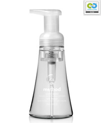 Method - Foaming Hand Wash - 300ml - Sweet Water