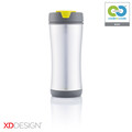 SALE - Boom ECO Mug - Yellow - LAST ONE!