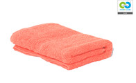 Jules Clarysse - Coral - Single Hand Towel