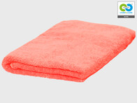 Jules Clarysse - Coral - Single Bath Towel