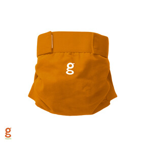 gPants - Great Orange