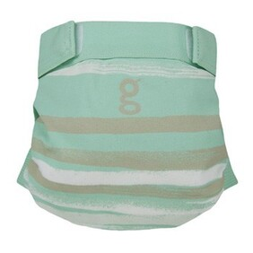 gPants -Limited Edition - Gee I Love the Sea Blue